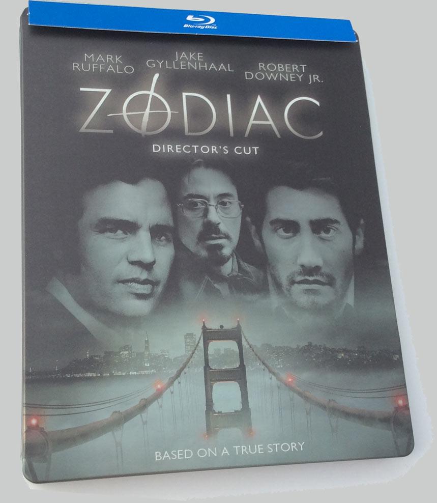 Zodiac-steelbook-Bestbuy-1