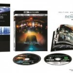 Rencontres-du-troisieme-type-Edition-Collector-40eme-anniversaire-Blu-ray-4K-2D b.jpg