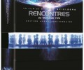 Rencontres-du-troisieme-type-Edition-Collector-40eme-anniversaire-Blu-ray-4K-2D.jpg