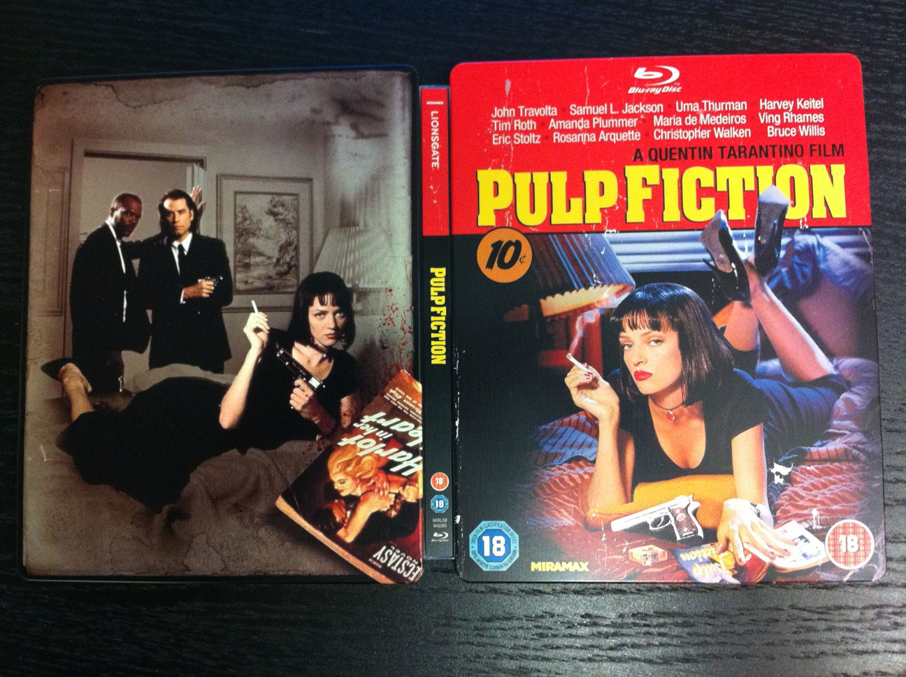 pulp-fiction-steelbook-UK 1