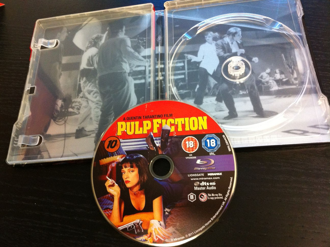 pulp-fiction-steelbook-UK 2