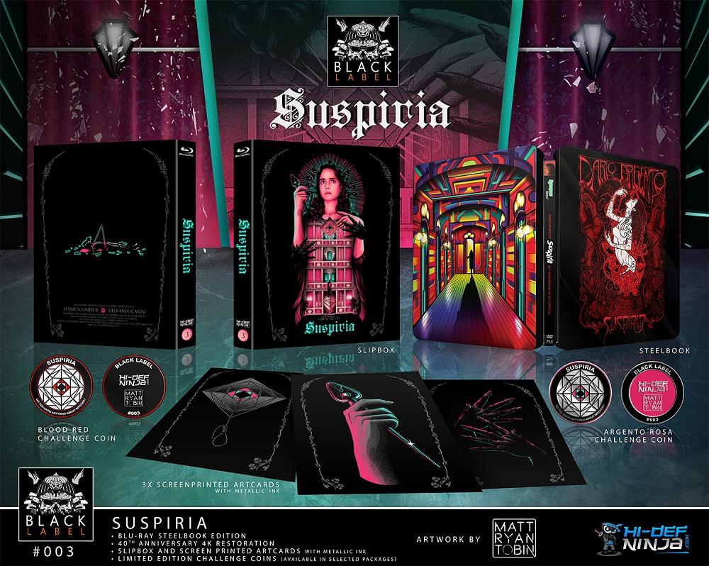 suspiria-steelbook 2