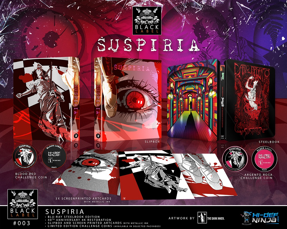 suspiria-steelbook