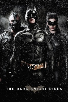 16550-the-dark-knight-rises-0-230-0-345-crop