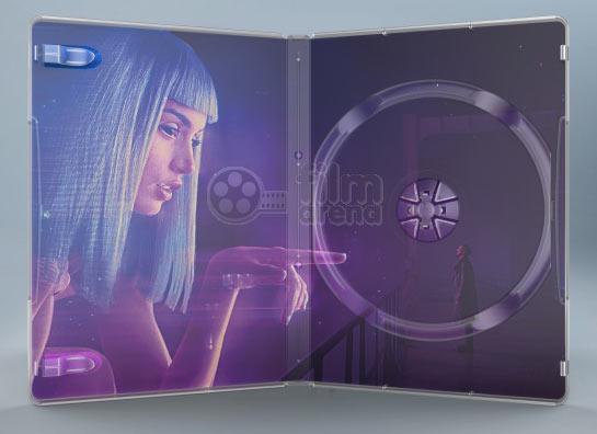 Blade-Runner-2049-steelbook-back