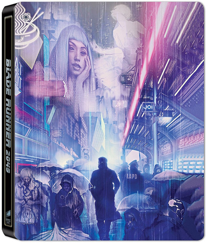 Blade-Runner-2049-steelbook
