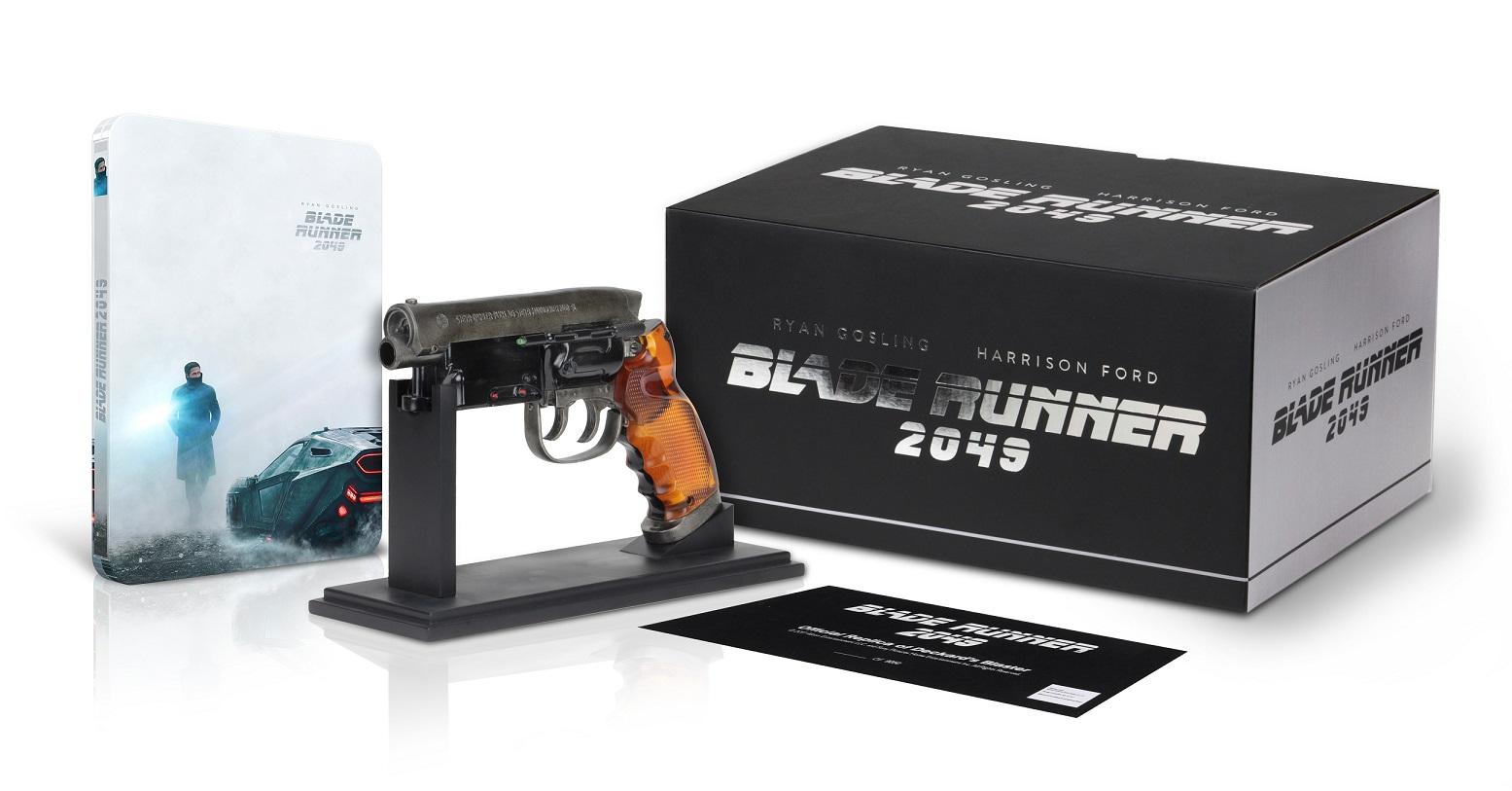 BladeRunner_Coffret_Pack3D