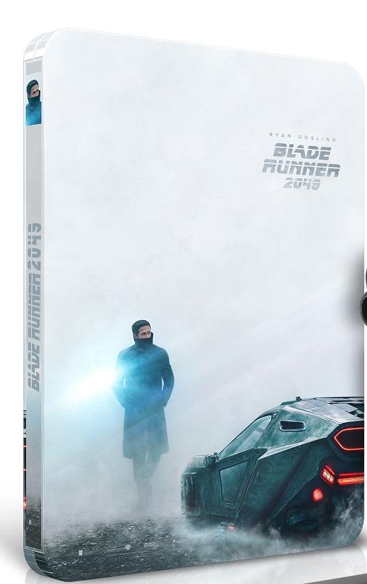 BladeRunner_steelbook
