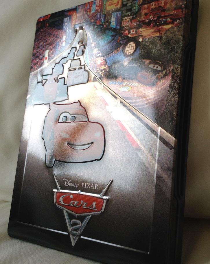 Cars-2-steelbook-zavvi-2
