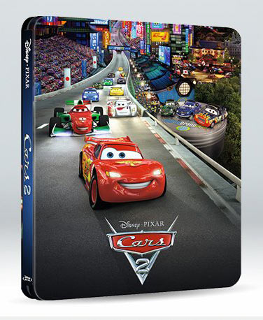 Cars-2-steelbook-zavvi