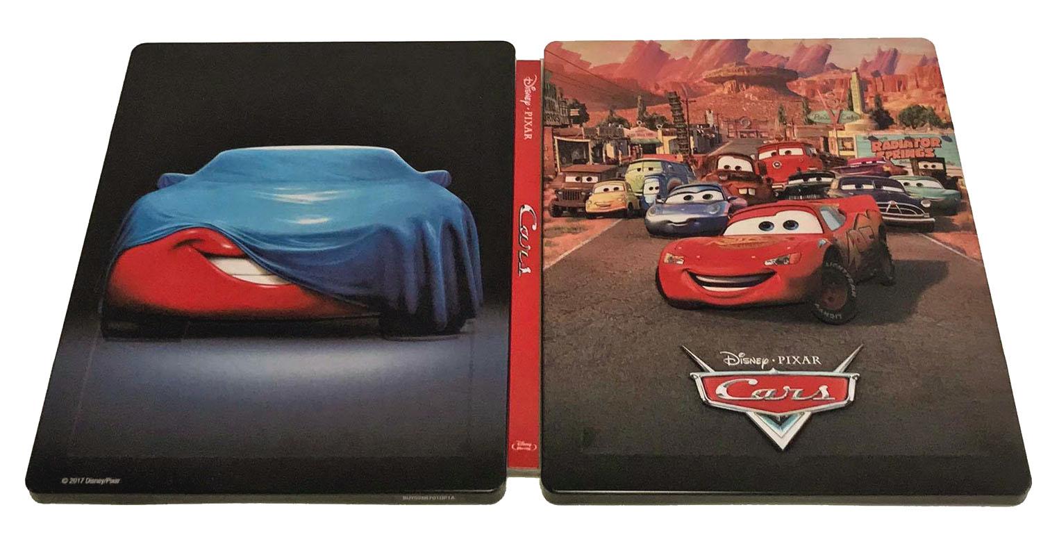 Cars-steelbook-3