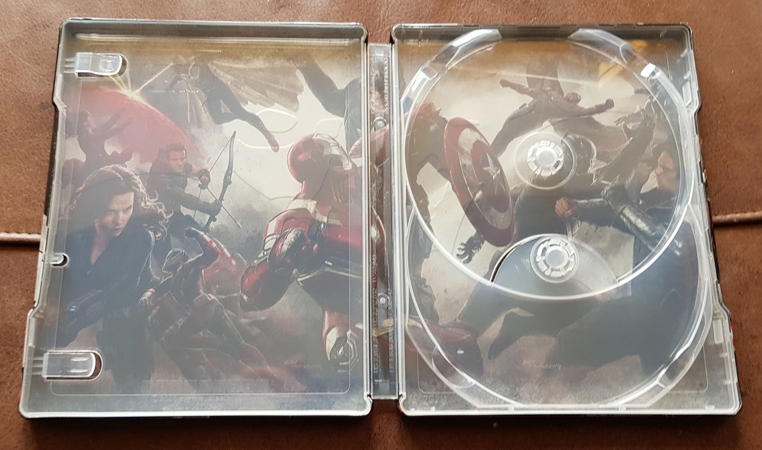 Civil-War-steelbook-4