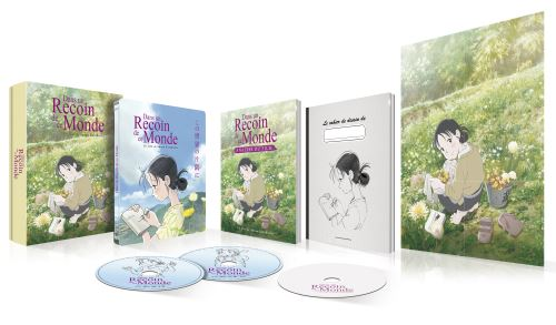 Dans-un-recoin-de-ce-monde-Exclusivite-Fnac-Blu-ray