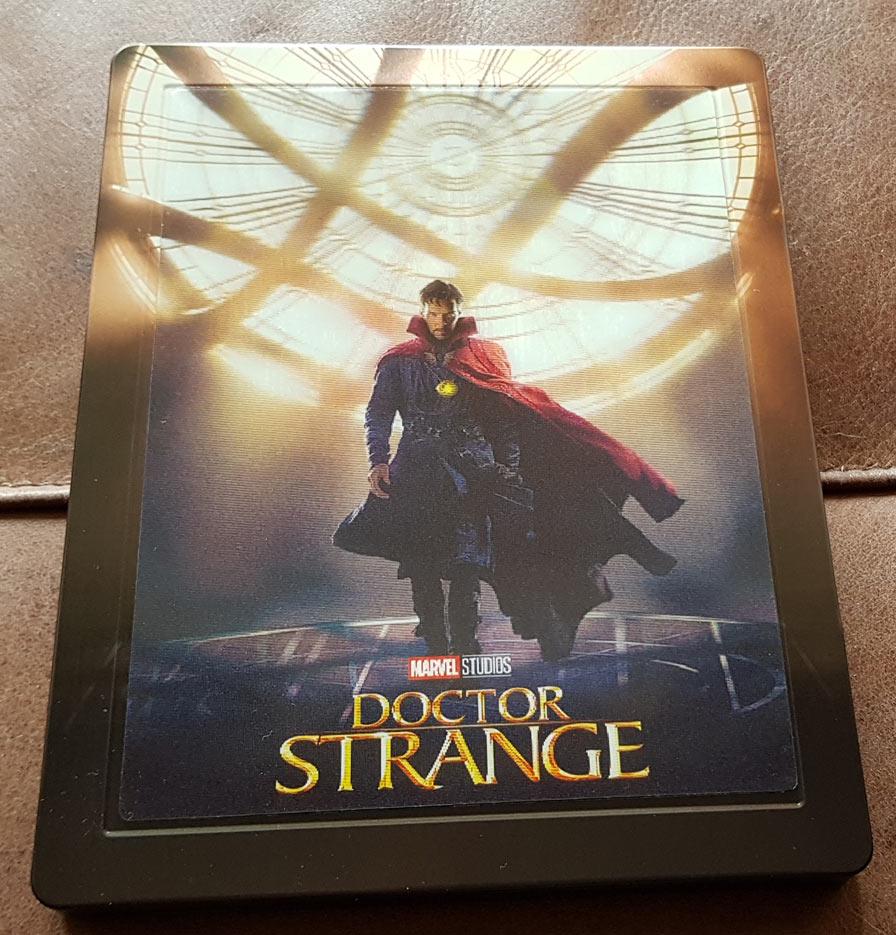Doctor-Strange-steelbook-zavvi-1