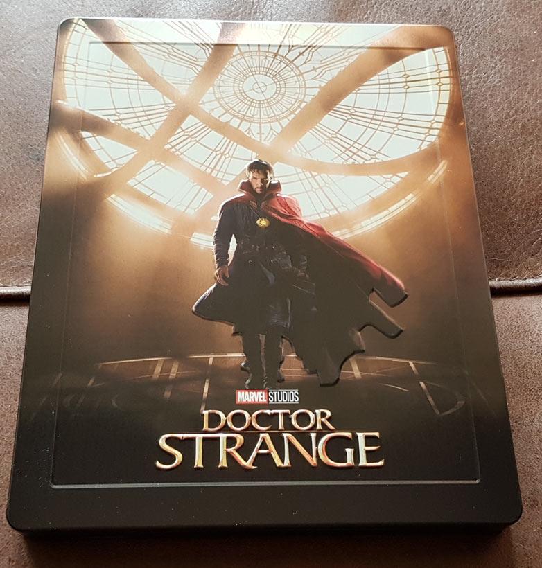 Doctor-Strange-steelbook-zavvi-2