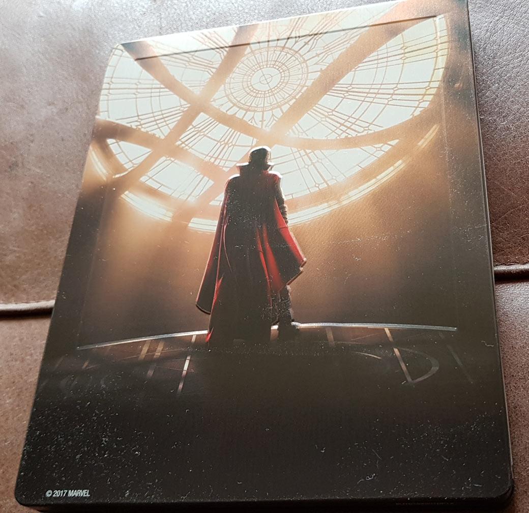 Doctor-Strange-steelbook-zavvi-3