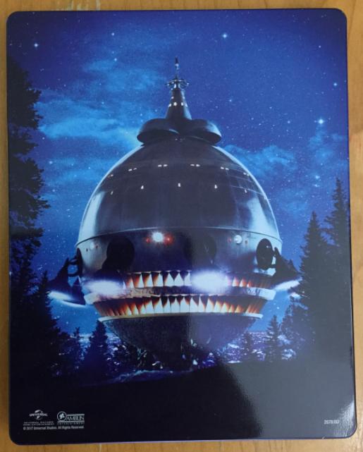 ET steelbook2