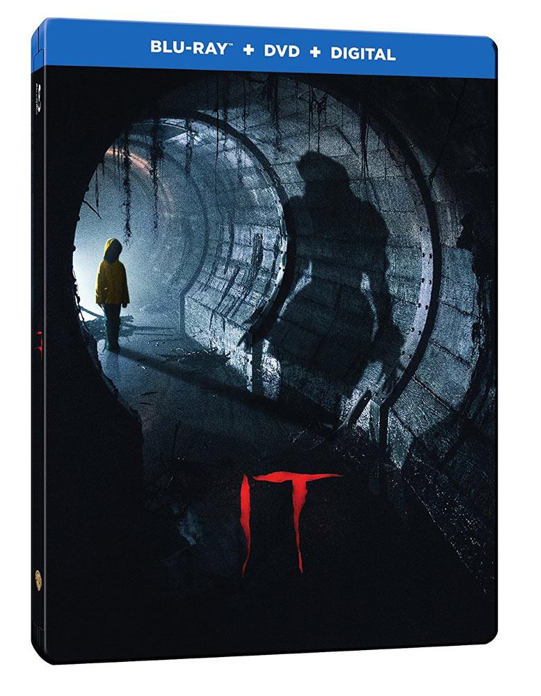 IT-2017-steelbook