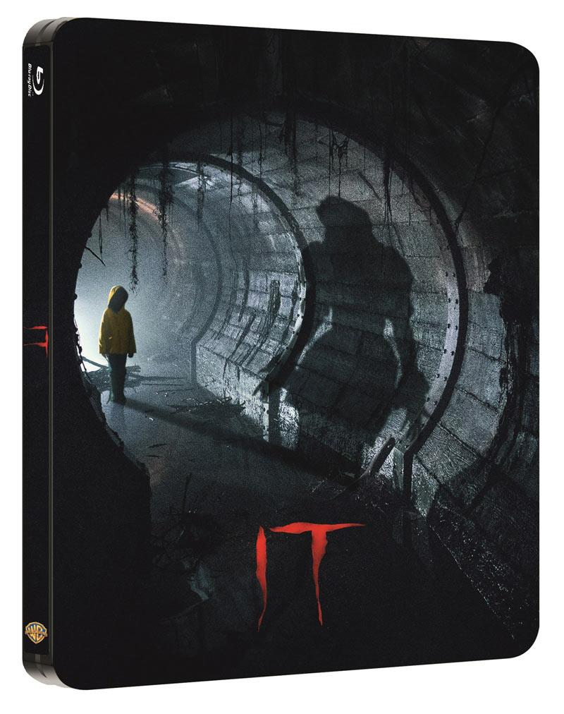 It-steelbook-1