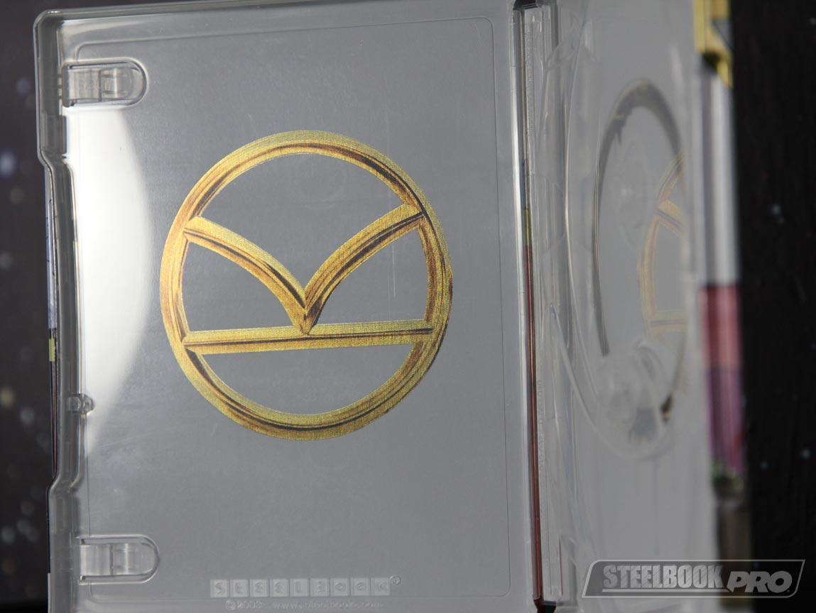 Kingsman-The-Golden-Circle4