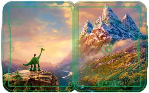 Le-Voyage-d'Arlo-steelbook-fnac3