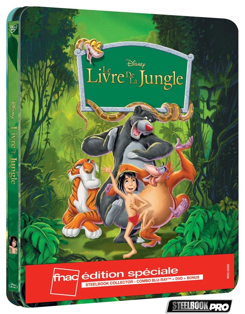 Le-livre-de-la-jungle-steelbook-fnac