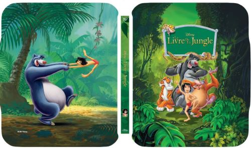 Le-livre-de-la-jungle-steelbook-fnac2