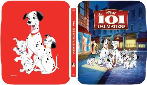 Les-101-Dalmatiens-steelbook-fnac2