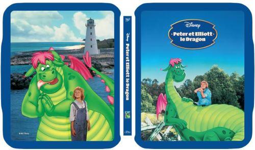 Peter-et-Eliott-le-dragon-steelbook-fnac2