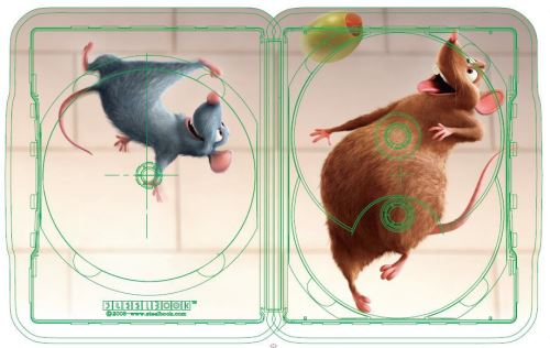 Ratatouille-steelbook-fnac3