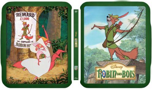 Robin-des-bois-steelbook-fnac2