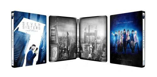 Seven-Sisters-Edition-speciale-Fnac-Steelbook-Blu-ray-Blu-ray-4K (1)