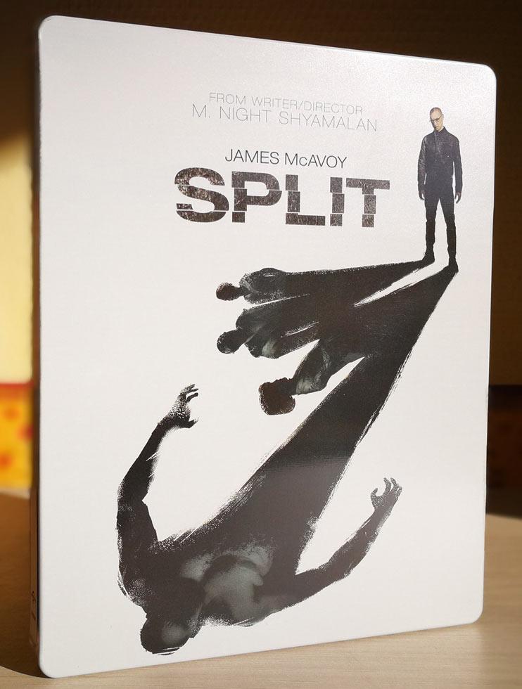 Split-steelbook-bestbuy