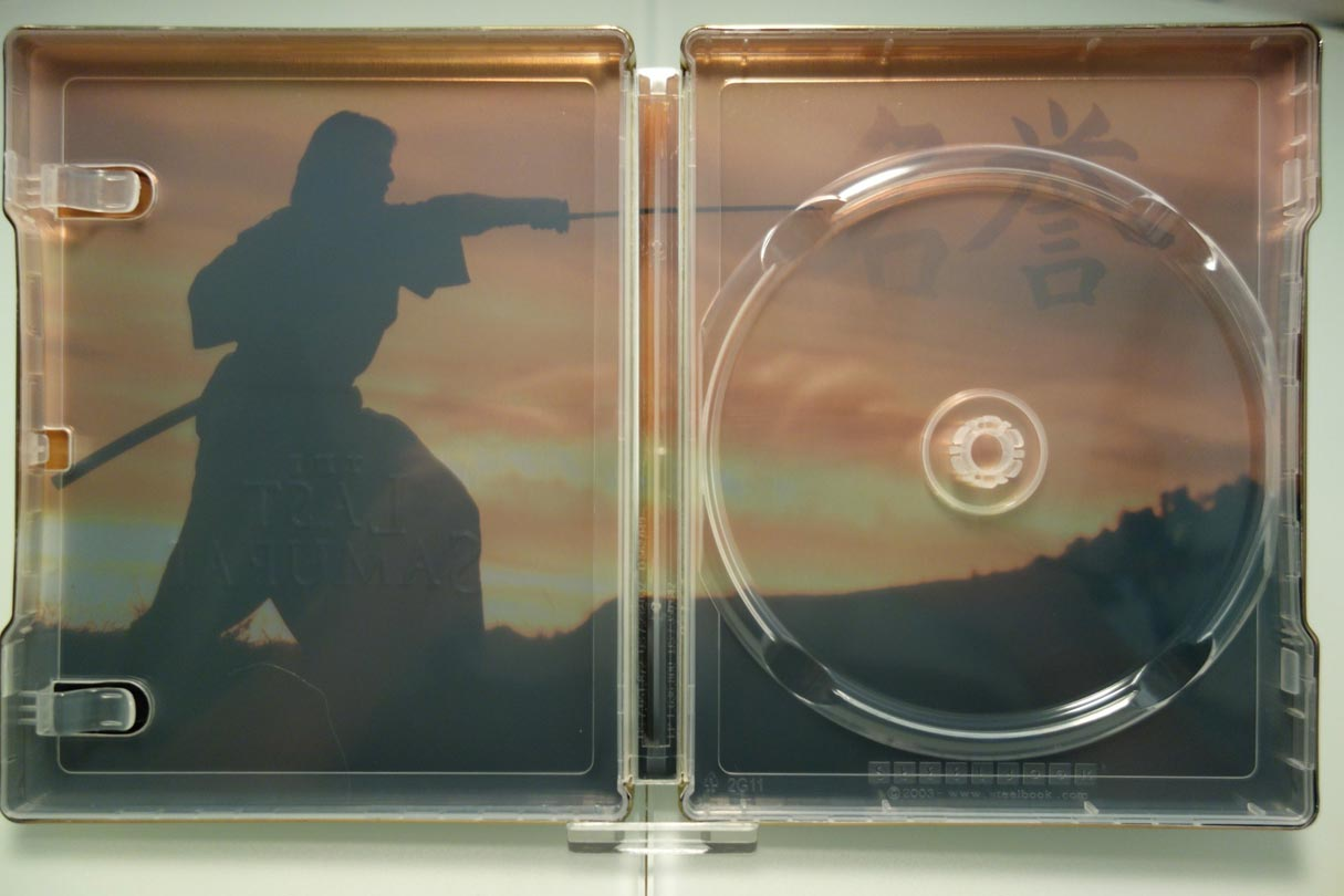The-Last-Samurai-steelbook-3