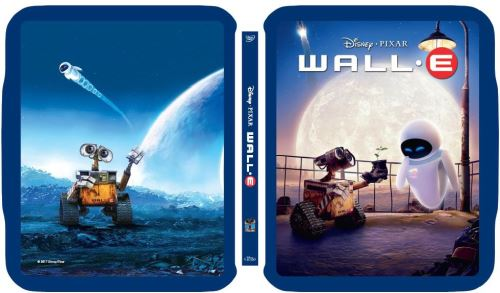 Wall-e-steelbook-fnac2