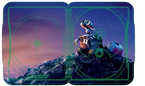 Wall-e-steelbook-fnac3