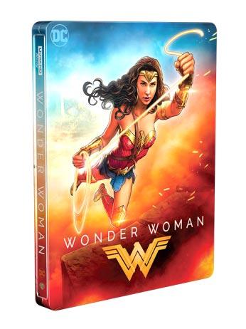 Wonder-Woman-steelbook-Bestbuy 3