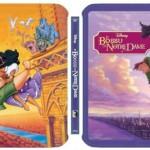 Le-Bou-de-Notre-Dame-Edition-speciale-Fnac-Steelbook-Blu-ray-DVD (1).jpg