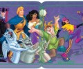 Le-Bou-de-Notre-Dame-Edition-speciale-Fnac-Steelbook-Blu-ray-DVD.jpg