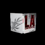 LA-confidential-packshots-outside.fit-to-width.431x431.q80.png