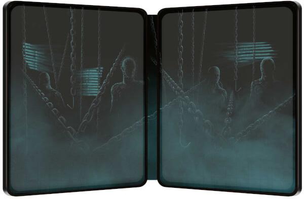 hellraiser-steelbook-zavvi2