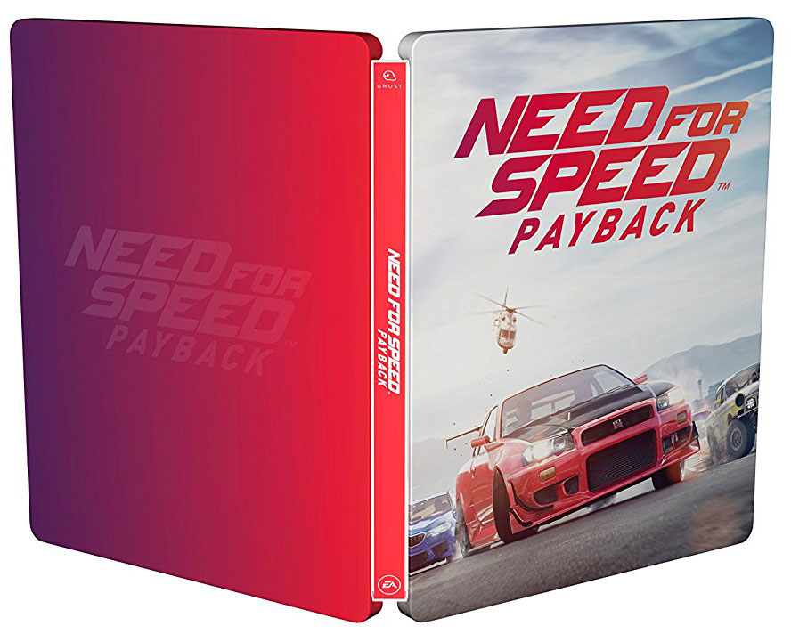 need-for-speed-steelbook