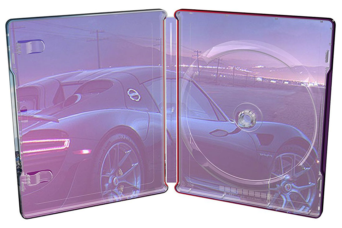need-for-speed-steelbook2
