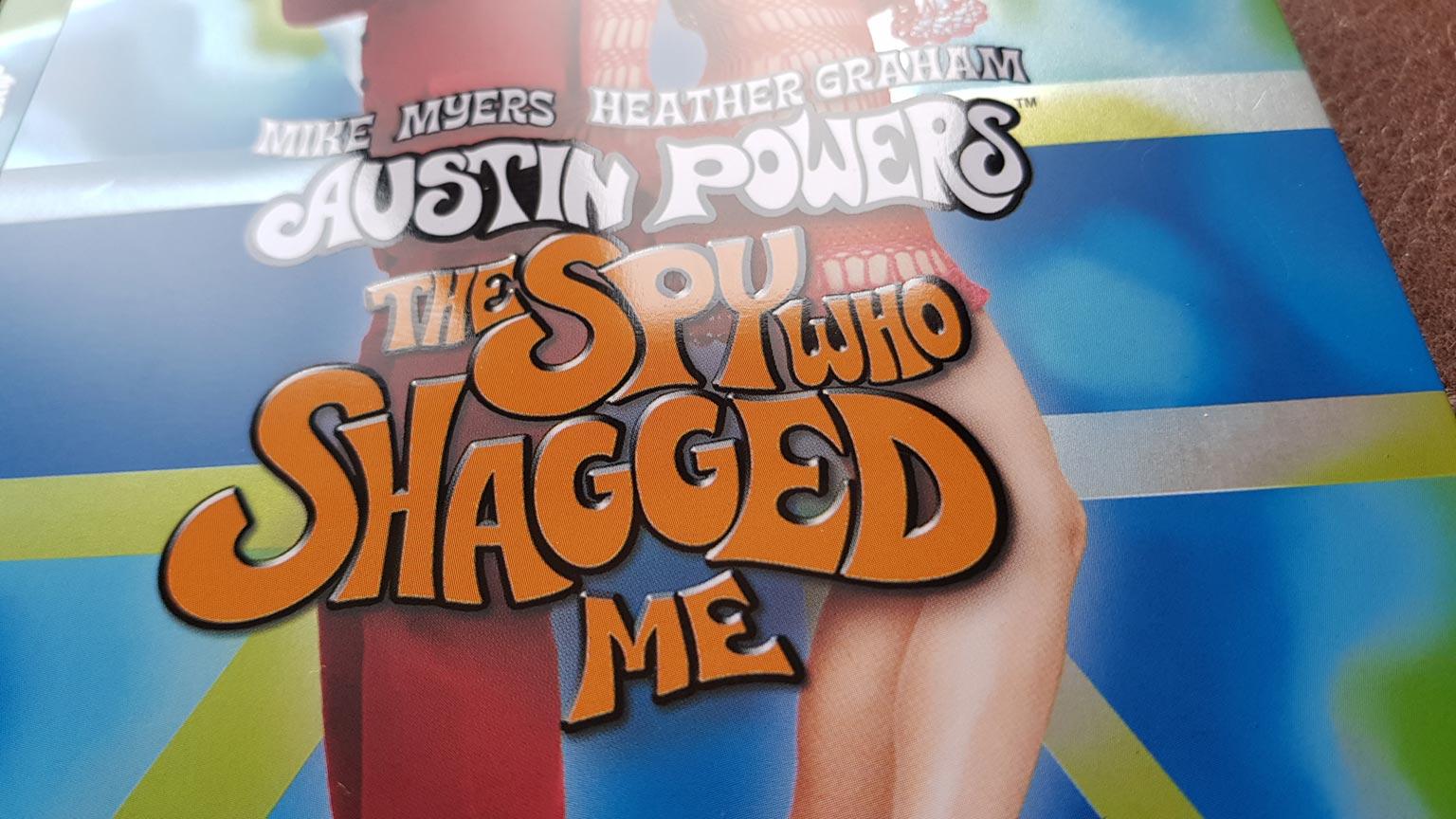 Austin-Powers-steelbook-2