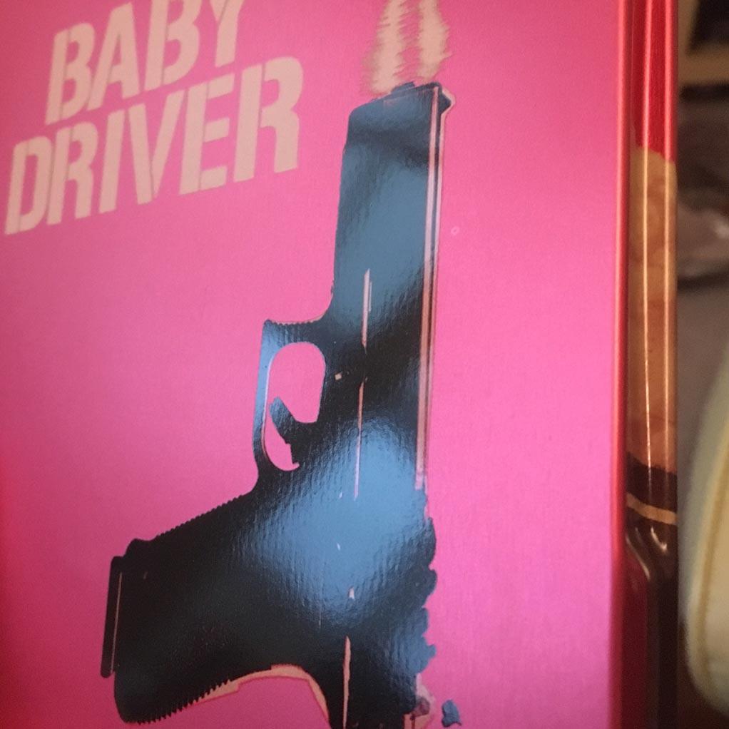 Baby-Driver-steelbook-8