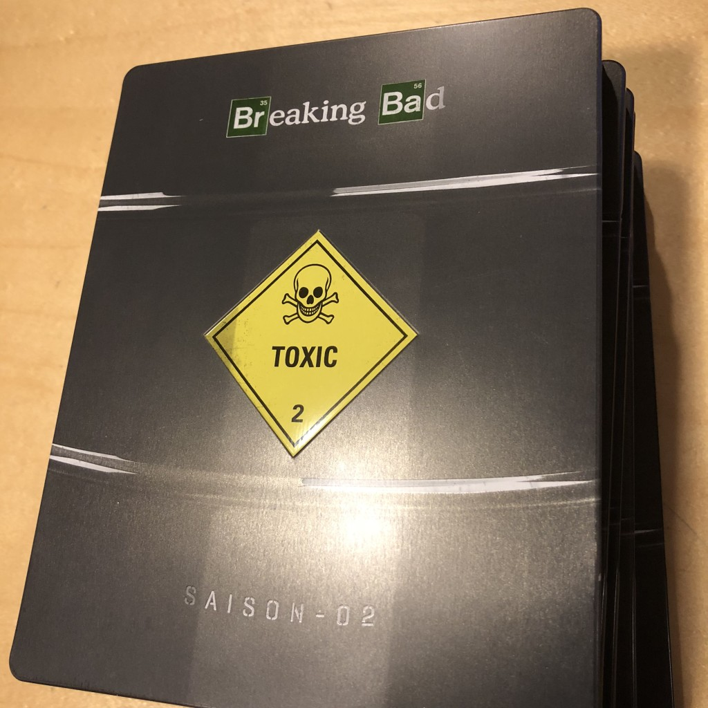 Breaking Bad steelbook (3)