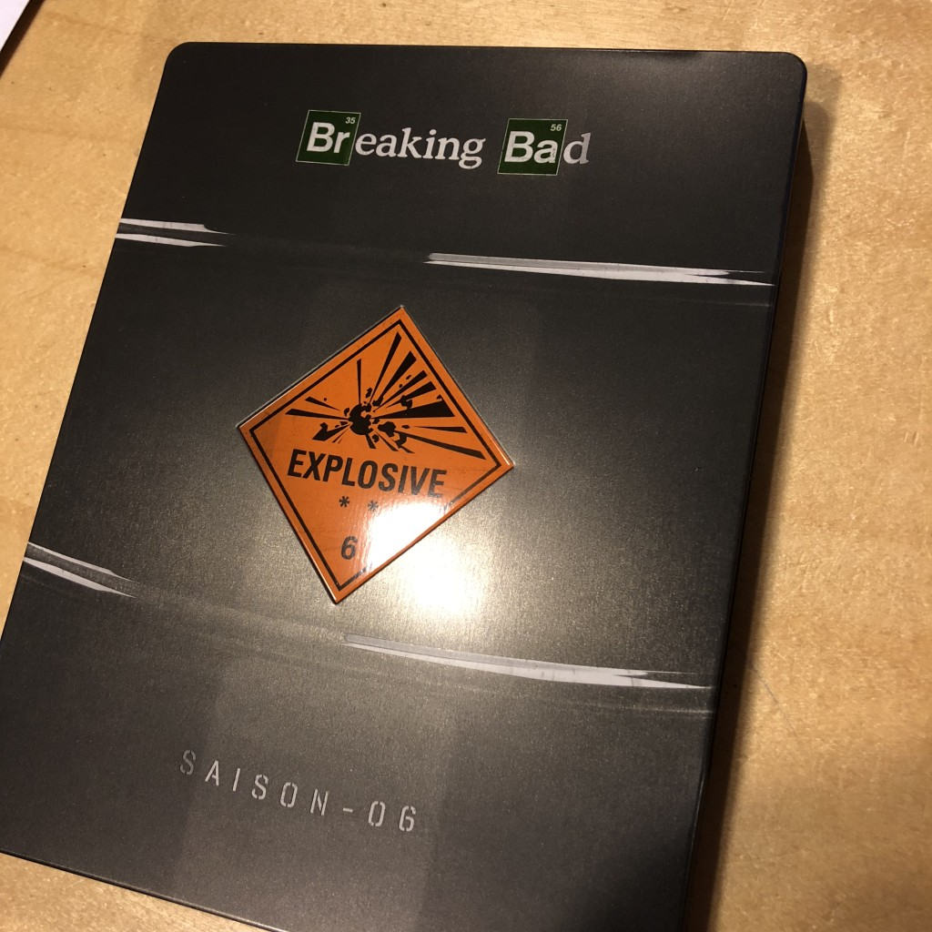 Breaking Bad steelbook (7)