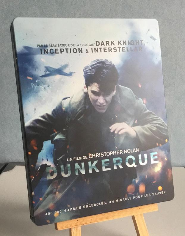 Dunkerque-steelbook-fr-1