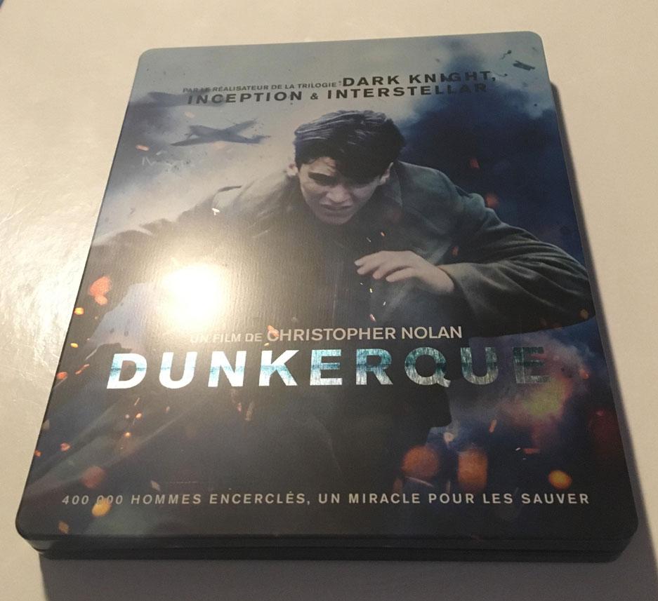 Dunkerque-steelbook-fr-2