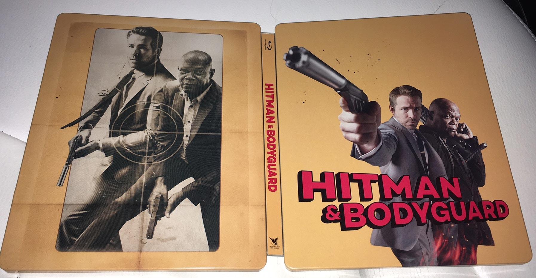 Hitman-&-Bodyguard-steelbook-1